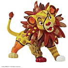 more details on Disney By Britto Simba Figurine.