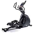 more details on Sole Fitness E95S 2016 Elliptical Trainer.