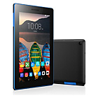 Lenovo Tab 3 7 Inch 1GB 16GB Tablet - Black
