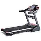 more details on Sole Fitness F80 2016 Treadmill.