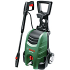 more details on Bosch AQT 37 13P Pressure Washer - 1700W.