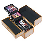 more details on The Colour Institute Colour Delights Vanity Case.