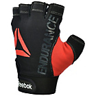 more details on Reebok Strength Glove Large.