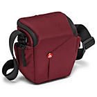 more details on Manfrotto Holster Compact System Camera Bag – Red.