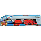 more details on Fisher-Price Thomas & Friends Trackmaster - Mike.