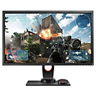 more details on BenQ Zowie QXL2735 27 Inch Gaming PC Monitor.