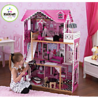 more details on Amelia Dolls House.
