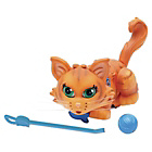 more details on Pet Parade Red Siberian Single Kitten Pack.