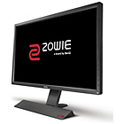 more details on BenQ Zowie RL2755 27 Inch Gaming PC Monitor.