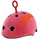 more details on Teletubbies Ramp Style Safety Helmet - PO.