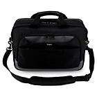 more details on Targus CityGear 15-17.3 Inch Laptop Case - Black.