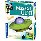 more details on Musical UFO Construction Set.