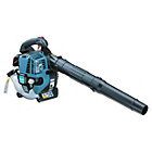 more details on Makita BHX2501 Petrol Garden Blower.