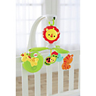 more details on Fisher-Price Grow-With-Me Mobile.