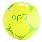 more details on Opti Football - Yellow