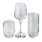 more details on HOME 12 Piece Glassware Set.