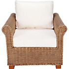 more details on Seychelles Chair - Natural.
