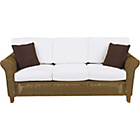 more details on Seychelles Large Sofa - Natural.