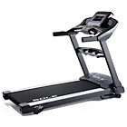 more details on Sole Fitness S77 2016 Treadmill.