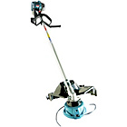 more details on Makita RBC2510 Petrol Grass Trimmer.