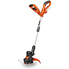 more details on Worx WG118E 550W Corded Grass Trimmer.
