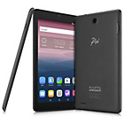 Alcatel Pixi 3 8 Inch 16GB Tablet