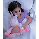 more details on Sleep Tight All Night Unicorn Toy.