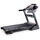 more details on Sole Fitness F65 2016 Treadmill.