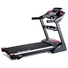more details on Sole Fitness F85 2016 Treadmill.