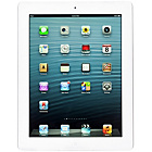 more details on iPad 4 Certified Pre Owned 64GB Wi-Fi Cellular Tablet White