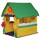 more details on Bazoongi Garden Cottage Play Tent.