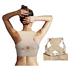 more details on Comfortisse Posture Small - Medium.