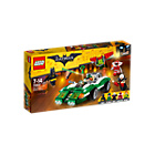 more details on LEGO Batman Movie Riddler - 70903.