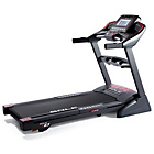 more details on Sole Fitness F63 2016 Treadmill.