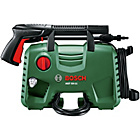 more details on Bosch AQT 33 11P Pressure Washer - 1300W.