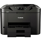 more details on Canon MAXIFY MB2750 All in One Wireless Printer and Fax.