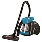 more details on Bissell Compact Pet Bagless Cylinder Vacuum Cleaner.