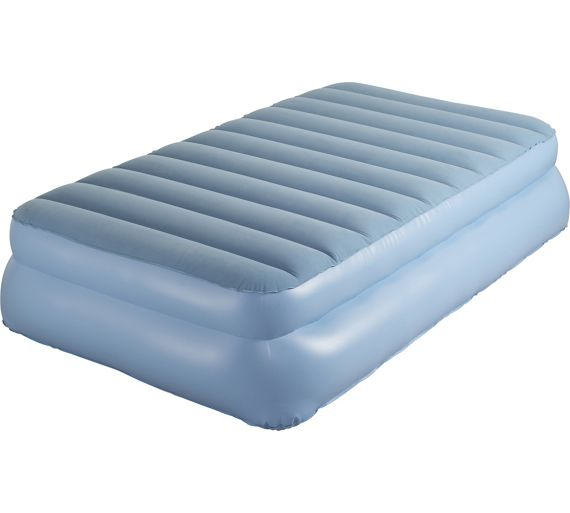 Inflatable Beds Argos