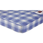 Airsprung Stitchbond Sprung Rolled Double Mattress