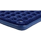 more details on Bestway Air Bed - Kingsize.