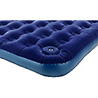 more details on Bestway Air Bed with Built In Pump - Kingsize.
