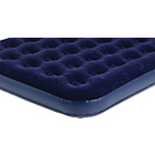 more details on Bestway Air Bed with Mains Pump - Single.