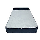 more details on ReadyBed Kingsize Air Bed - Blue.