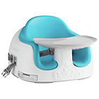 more details on Bumbo Multi Seat - Blue.