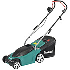 more details on Makita ELM3711X 1300W 37cm Electric Mower.