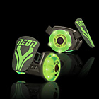 more details on Neon Street Rollers - Green.