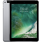 more details on iPad Air 2 64GB Wi-Fi Cellular - Space Grey.