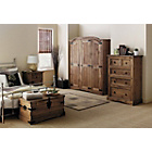 Buy Wardrobes At Your Online Shop For Home And Garden