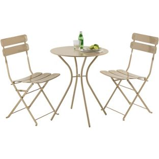 Surprising Buy  Seater Bistro Garden Furniture Set At Argoscouk  Your  With Heavenly  Seater Bistro Garden Furniture Set With Awesome Jasmine House And Gardens Also Part Time Gardening Courses In Addition Kew Garden And Garden Offices Scotland As Well As Savage Garden Break Me Shake Me Additionally Covent Garden This Weekend From Argoscouk With   Heavenly Buy  Seater Bistro Garden Furniture Set At Argoscouk  Your  With Awesome  Seater Bistro Garden Furniture Set And Surprising Jasmine House And Gardens Also Part Time Gardening Courses In Addition Kew Garden From Argoscouk