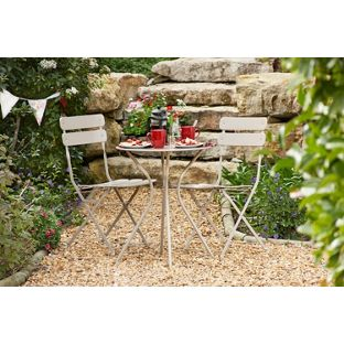Remarkable Buy  Seater Bistro Garden Furniture Set At Argoscouk  Your  With Heavenly Largerother Views With Easy On The Eye Asda Sale Garden Furniture Also Padded Reclining Garden Chairs In Addition Garden Furniture Metal And Trains Kings Cross To Welwyn Garden City As Well As Redhill Garden Centre Additionally Regent Gardens Medical Centre From Argoscouk With   Heavenly Buy  Seater Bistro Garden Furniture Set At Argoscouk  Your  With Easy On The Eye Largerother Views And Remarkable Asda Sale Garden Furniture Also Padded Reclining Garden Chairs In Addition Garden Furniture Metal From Argoscouk